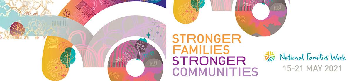 National Families Week